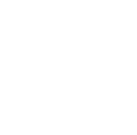 "St. Aidan's Cathedral<br><span class=""logo-subhead"">Enniscorthy</span>"